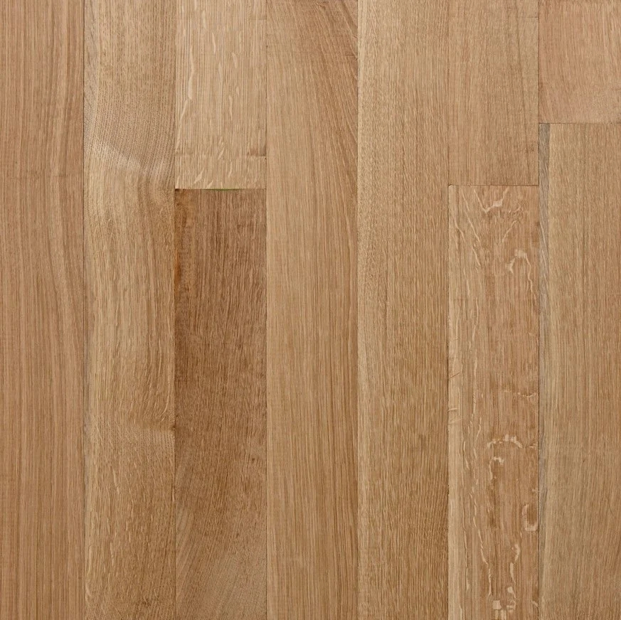Stair Parts Tread – Nature Wood Floors | Brazilian Walnut Stair Treads | Laminate | Walnut Ipe Wood | Risers | Ipe Brazilian | Hardwood Flooring