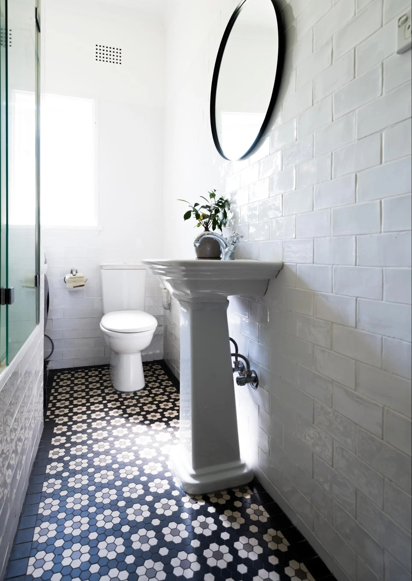 mosaic tiles a how to guide olde