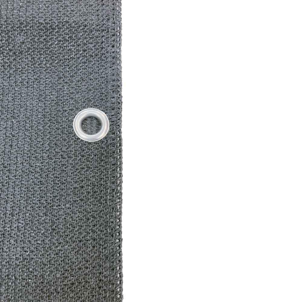 https reddeco com a l de collections occultation products brise vue occultant renforce haute densite 300 gr m2 qualite pro h 1 m x l 10 m gris