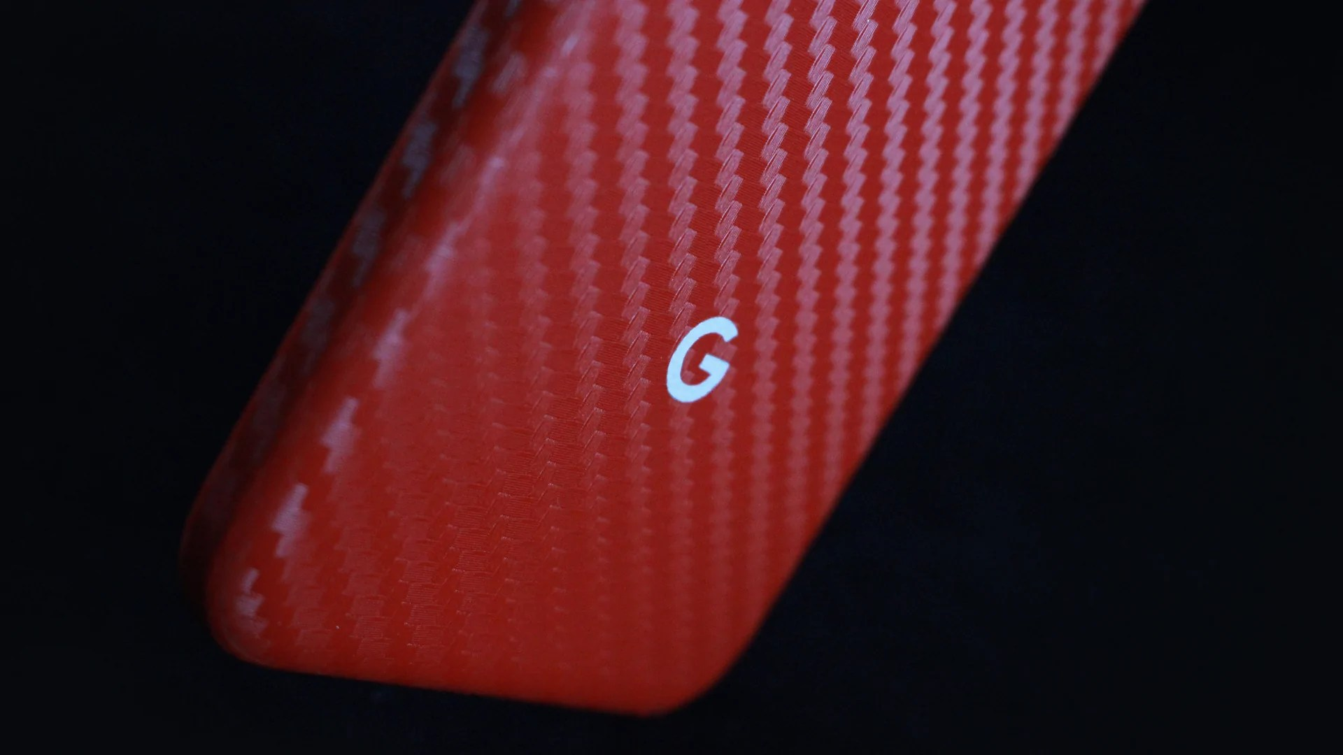 Google Pixel Skins And Wraps Custom Phone Xtremeskins
