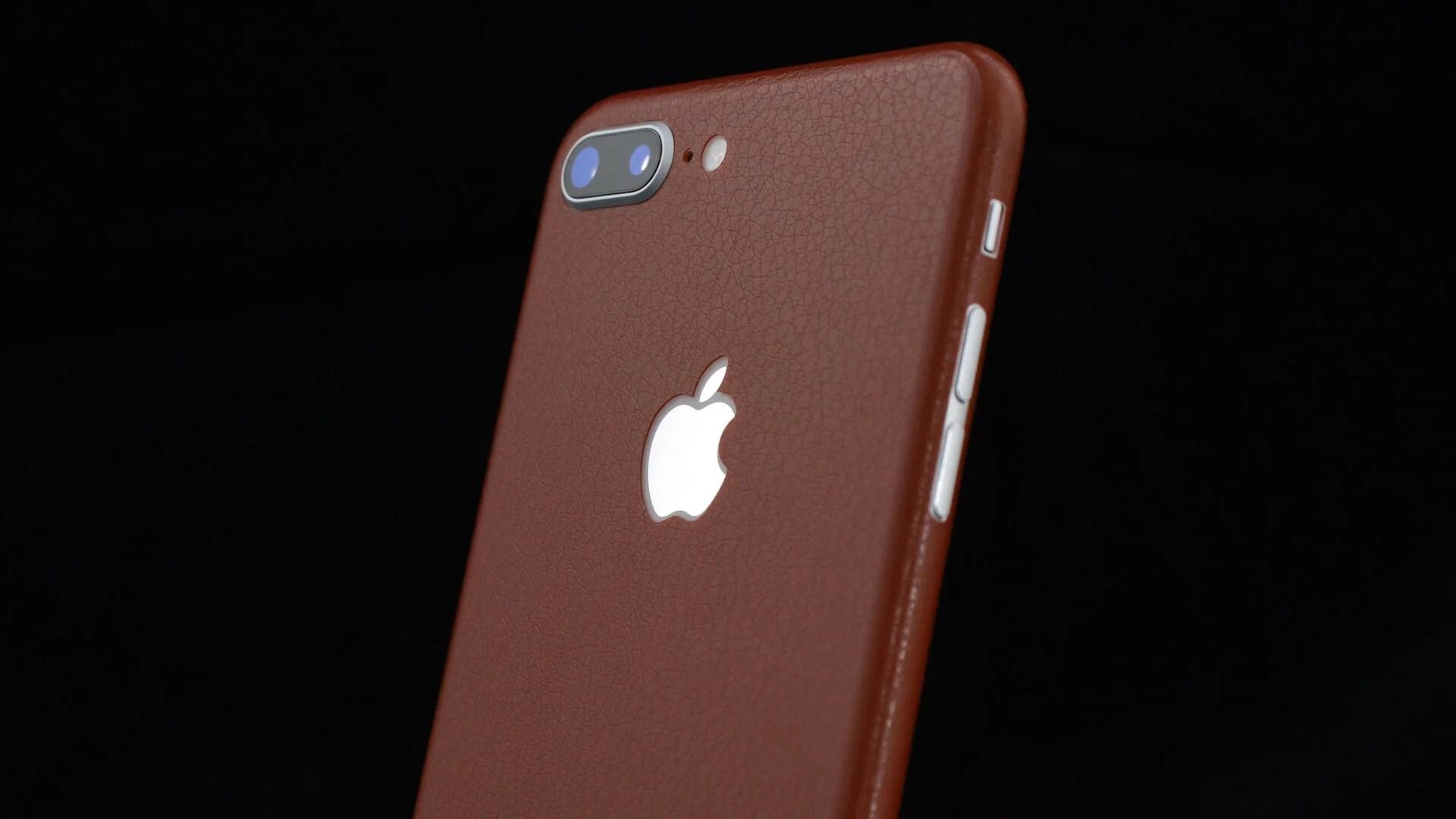 Carbon Fibre Iphone X Wallpaper Iphone 8 Plus Skins And Wraps Custom Phone Skins