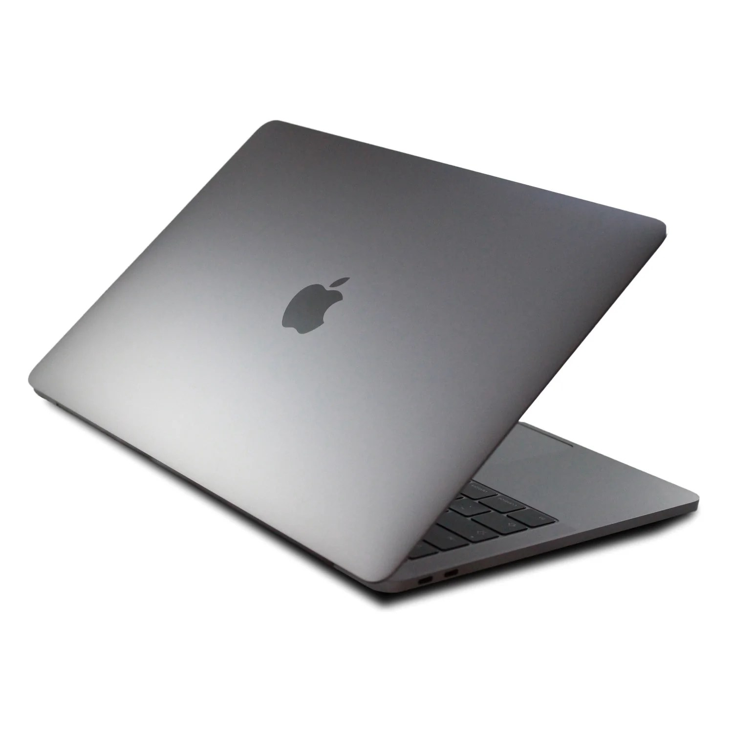 """Macbook Pro 13"""" 2017 Skins And Wraps Xtremeskins"""