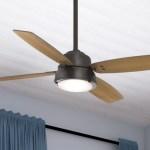 Hunter Fan Company Online Ceiling Fan Store