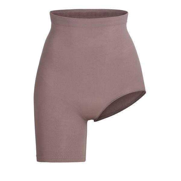 SKIMS Solution Short #1 Shapewear - Purple - Size 4XL/5XL