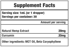 600mg_CBD_Oil_Supplement_Facts