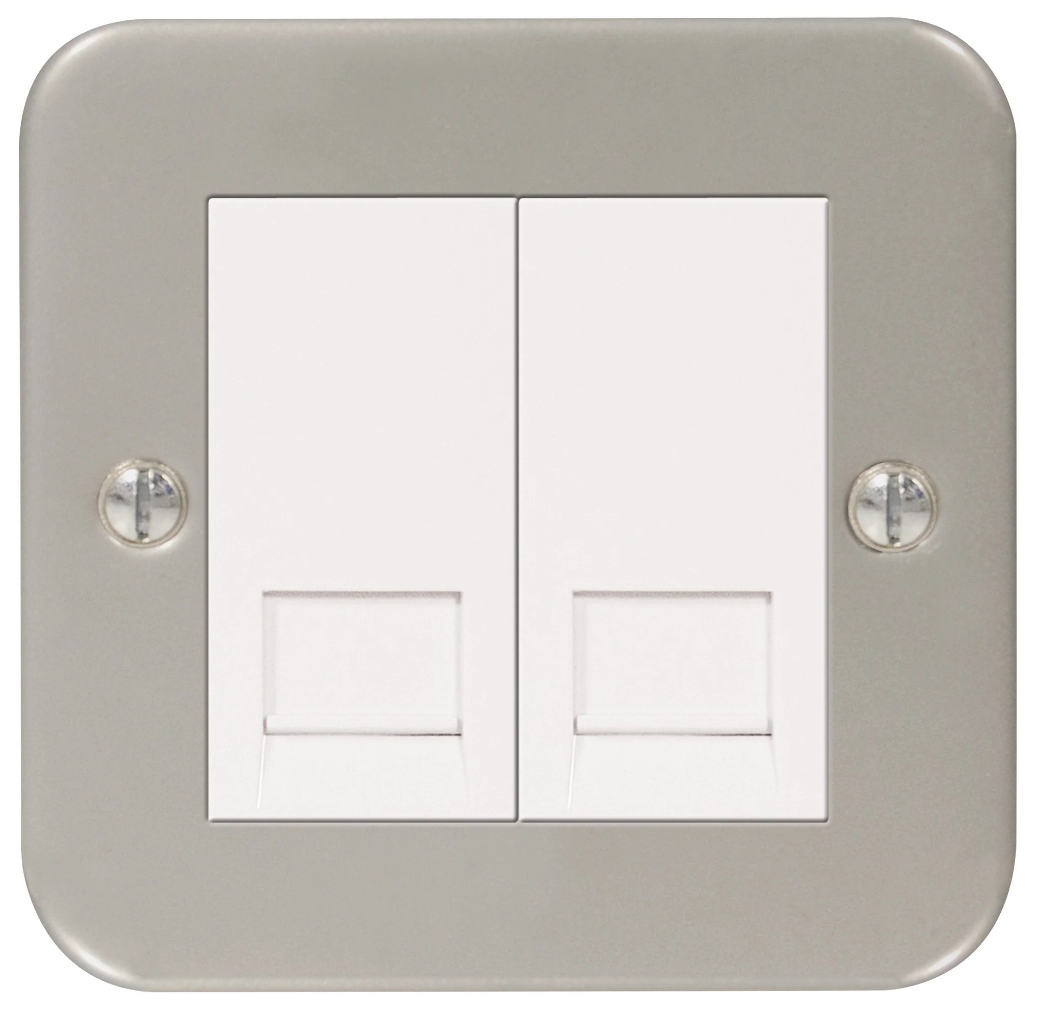 hight resolution of category switches sockets