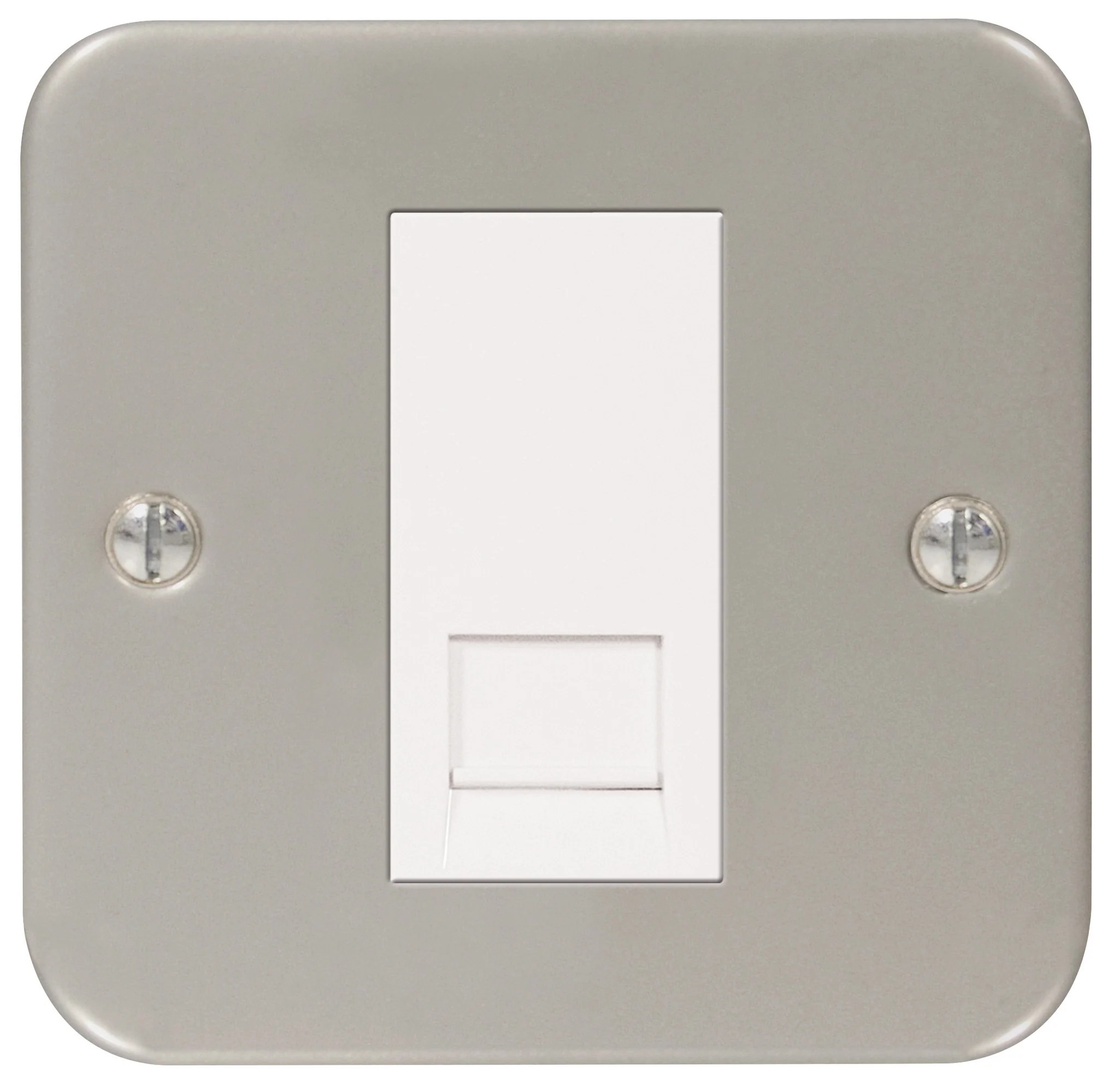 medium resolution of category switches sockets