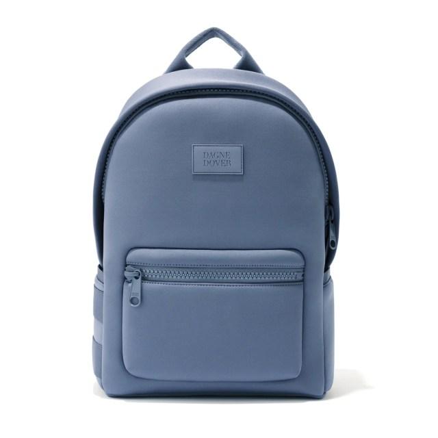Neoprene Backpack - Water-Resistant Backpacks | Dagne Dover - Dagne Dover