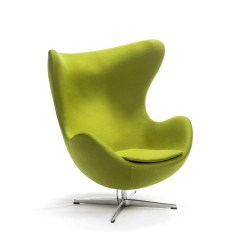 High Chair Egg Bathtub Chairs For The Disabled Fauteuil Tissu Dorset