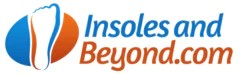 Insoles and Beyond Logo