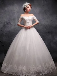 Debutante Ball Gown Dress  JoJo Shop