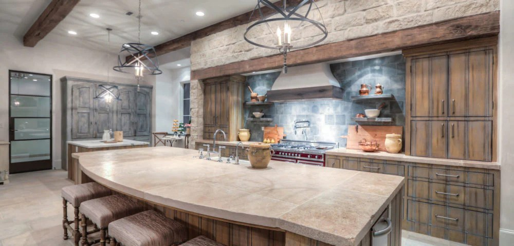 limestone tiles pros and cons