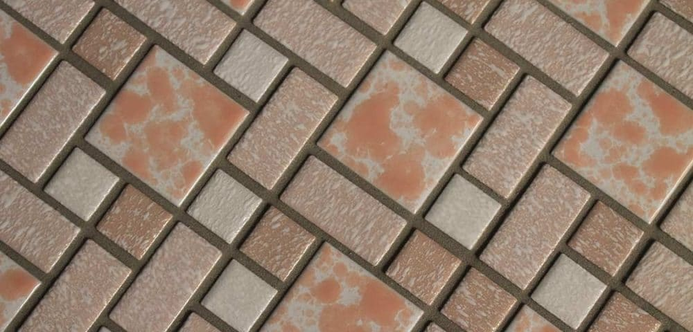how to choose the right grout color for