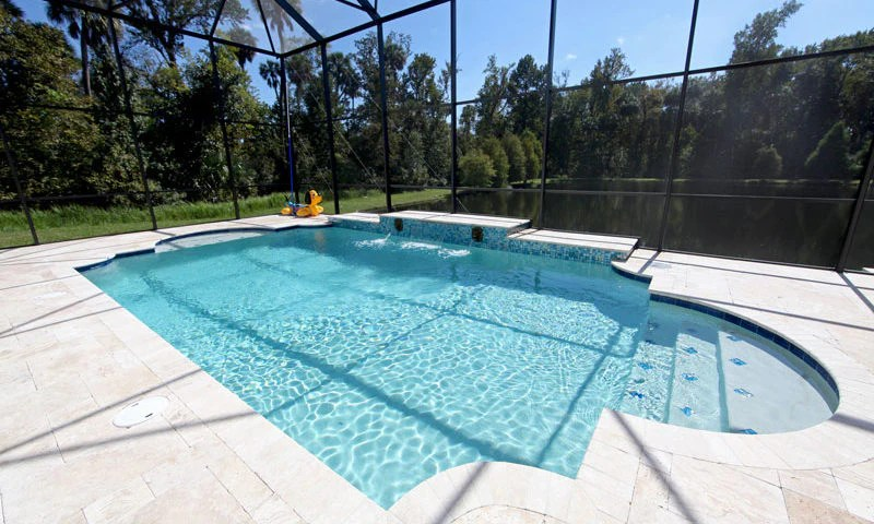 pool deck pavers 101 all you need to know