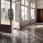 10 Mistakes To Avoid When Polishing Your Marble Floor Sefa Stone Miami