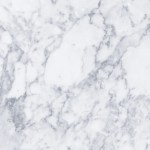 Marble Vs Granite Comparison Guide What Is The Difference Sefa Stone Miami