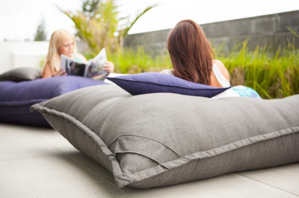 Outdoor Furniture Australia Online