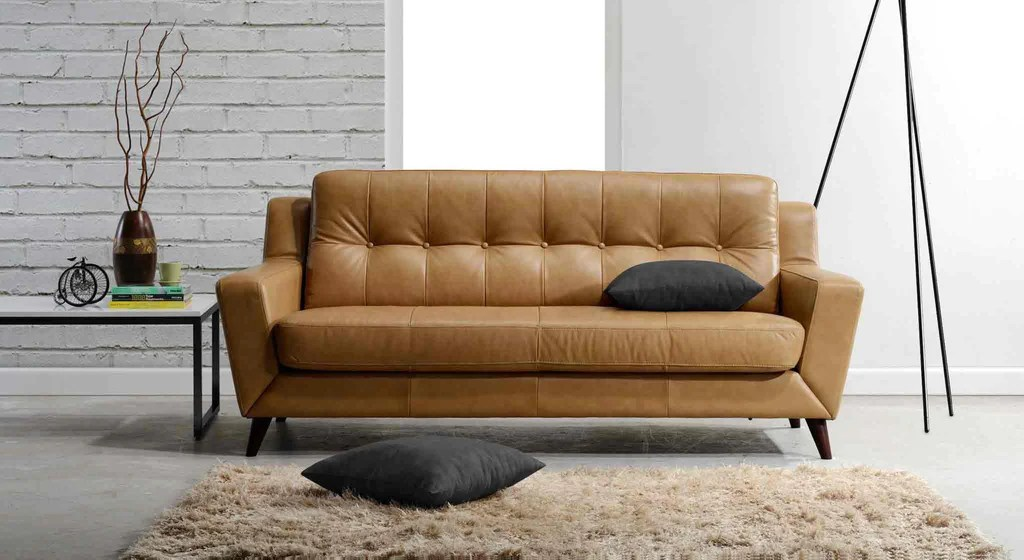 leather sofa manufacturer malaysia white twin bed where to find in singapore nook and cranny established 2013 focusing on curating attractive scandinavian industrial themed furniture they carry 7 different designs with 3