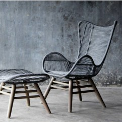 Rocker Chair Sg Eames Desk Outdoor Furniture Singapore Nook And Cranny King Lounge
