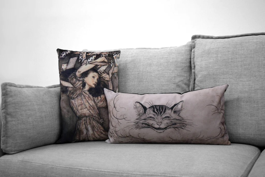 throw pillow cover sets decorative
