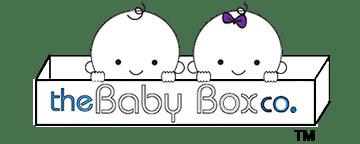 The Baby Box Company
