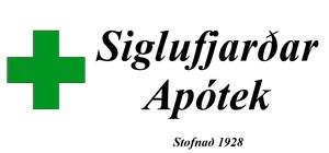 Siglufjarðar Apótek