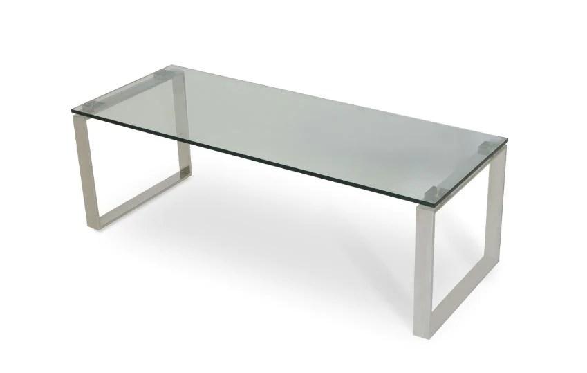 calvin tables