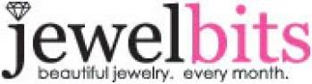 Jewelbits