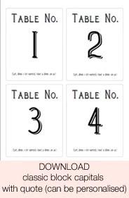 Avery 6878 template f7dic printable avery shipping labels bing avery 6878 template 3ap8x saigontimesfo