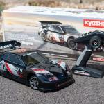 Kyosho Rc Drift Car Cheaper Than Retail Price Buy Clothing Accessories And Lifestyle Products For Women Men