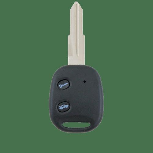 4wd Accessories Car Remotes Garage Gate Remotes Google Cardboard