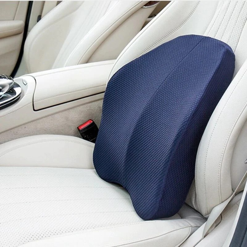 back support pillow for car seat online