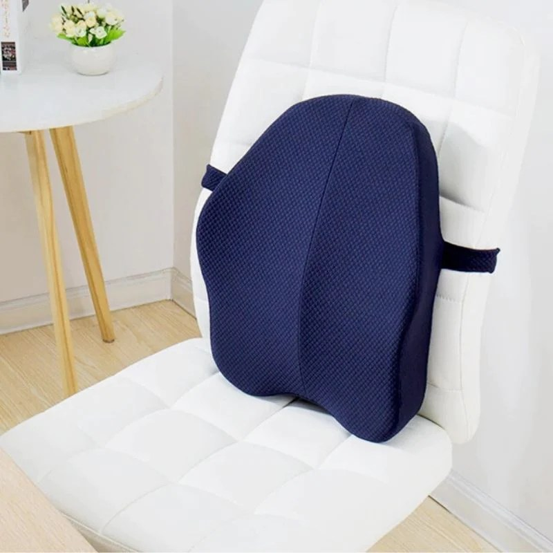 back support cushion cheaper than
