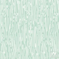 Bonnie Christine Removable Wallpaper & Wall Decals ...