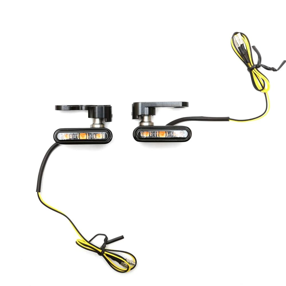 small resolution of odc led front turn signals