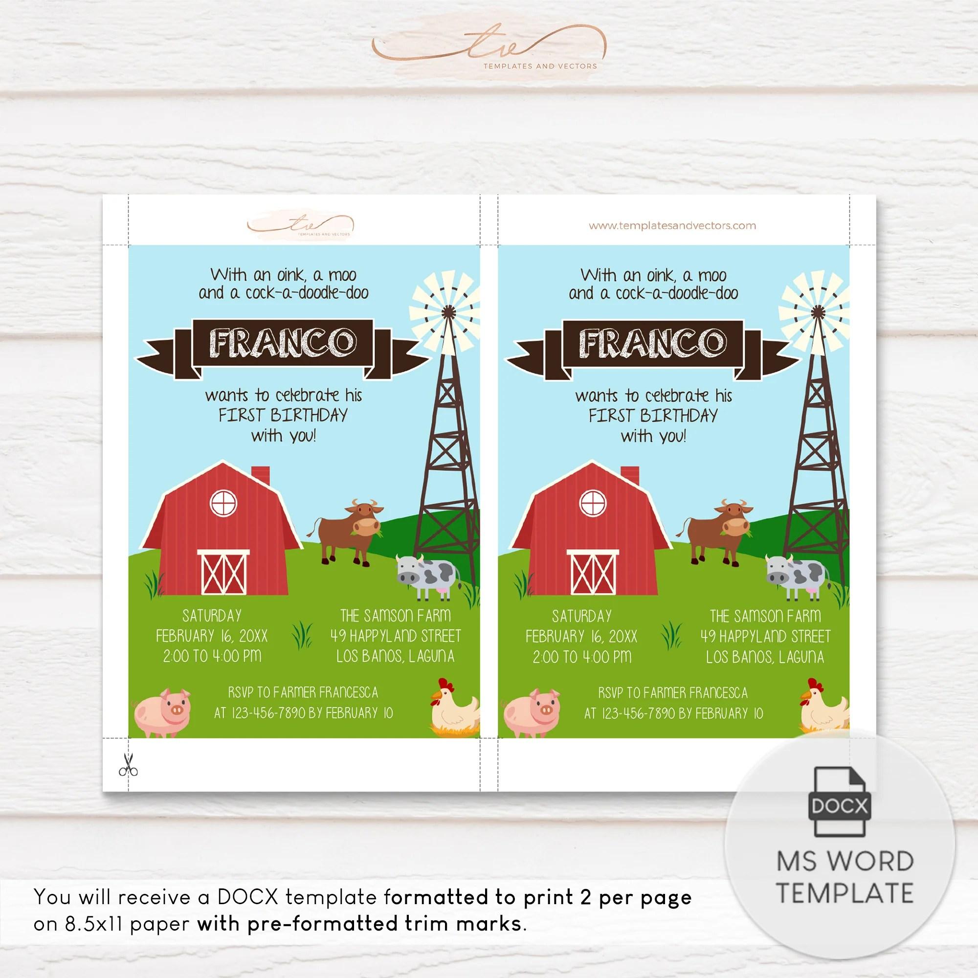 templates and vectors