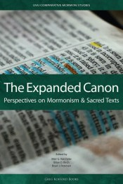 Image result for the expanded canon