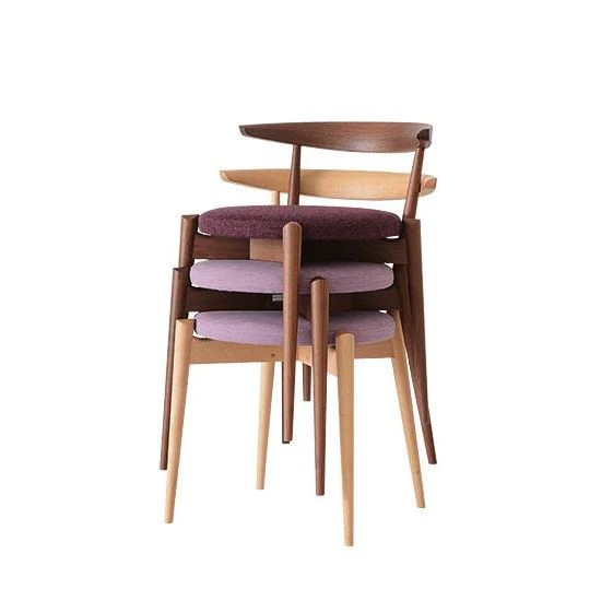 upholstered stacking chairs walmart adirondack forms stackable chair ookkuu