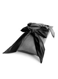 Pleasure Pillow for Women  Darkest Star