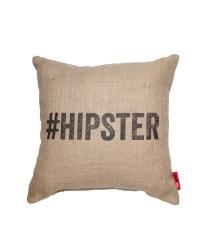 """""""#Hipster"""" Decorative Throw Pillow   POSH365INC"""