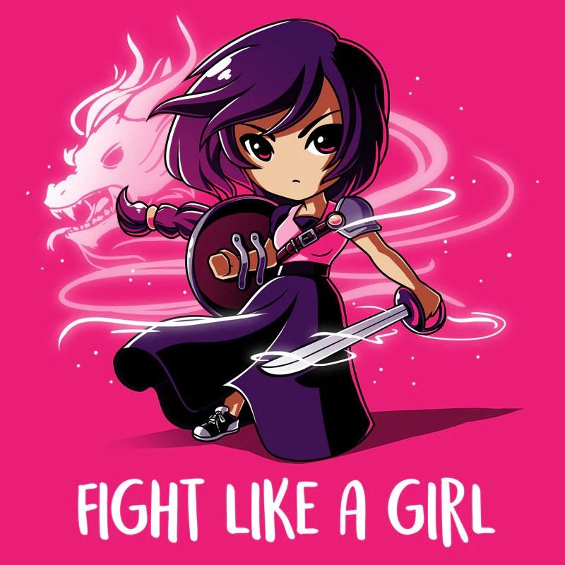 Super Cute Emoji Wallpapers Fight Like A Girl Funny Cute Amp Nerdy Shirts Teeturtle