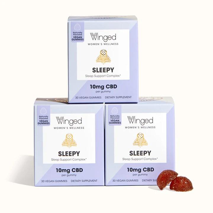 https://i0.wp.com/cdn.shopify.com/s/files/1/0267/4874/7963/products/Winged-Wellness-Shop-Sleepy-Pack-01_720x.jpg?w=750&ssl=1