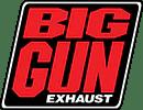 big gun exhaust premium aftermarket exhaust systems