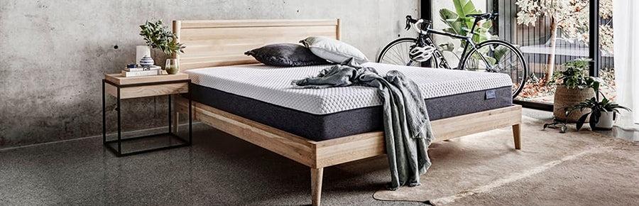 mattress pillow science