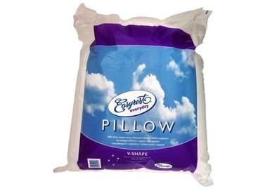easyrest pillows mattress pillow