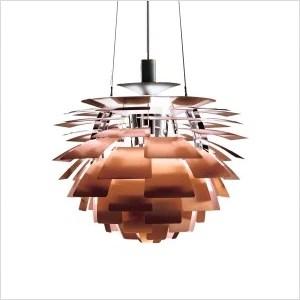 design classics interior deluxe com