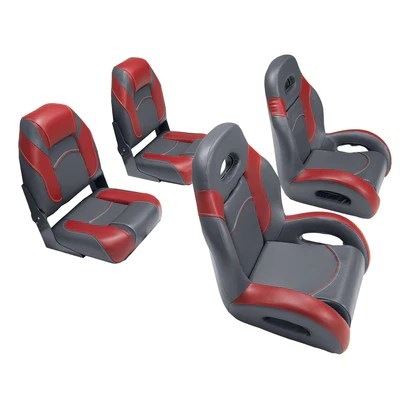 replacement captains chairs for boats wobble chair canada bassboatseats com quality bass boat seats carpet nitro fish and ski