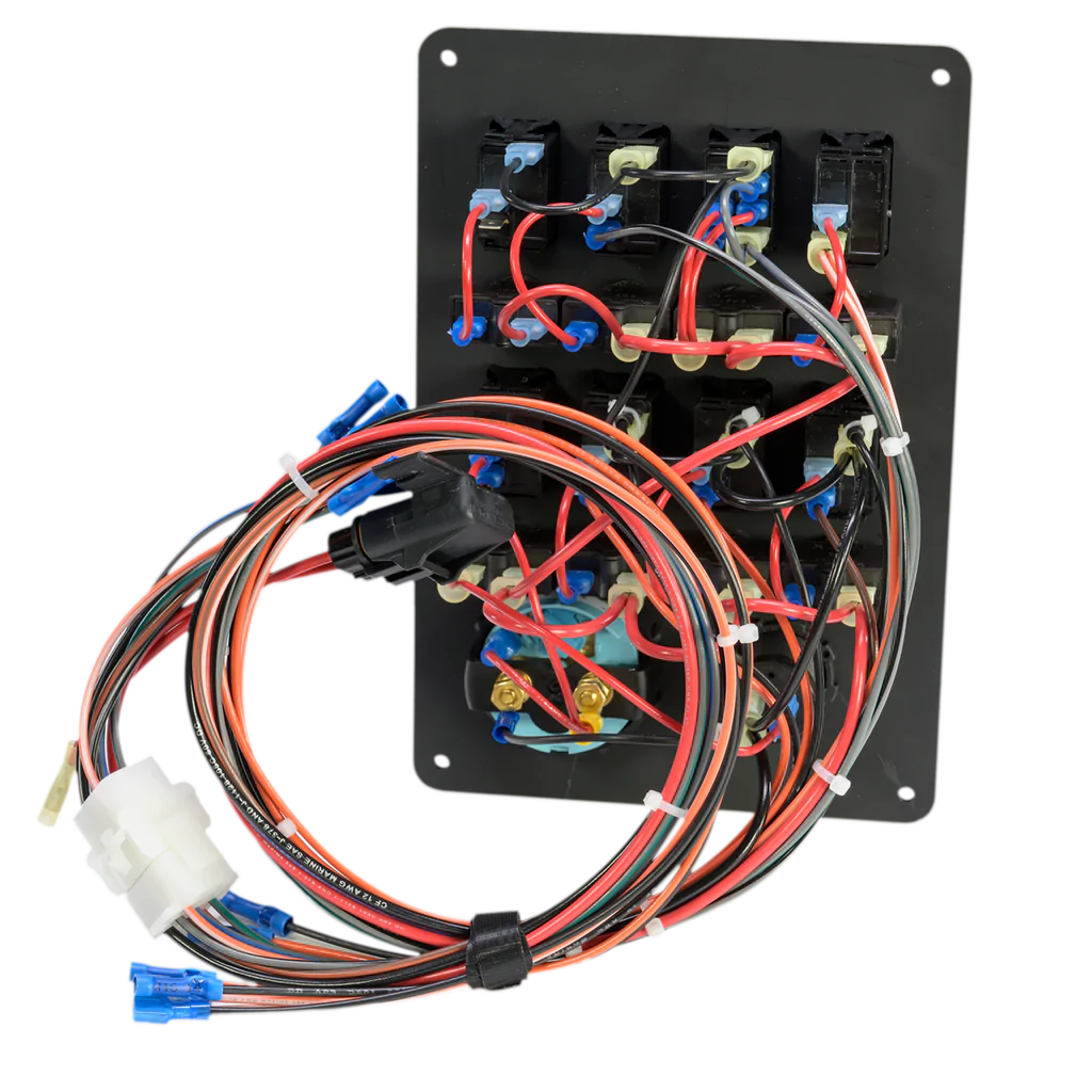 ezacdc wiring harness schema diagram database ezacdc wiring harness [ 1024 x 1024 Pixel ]