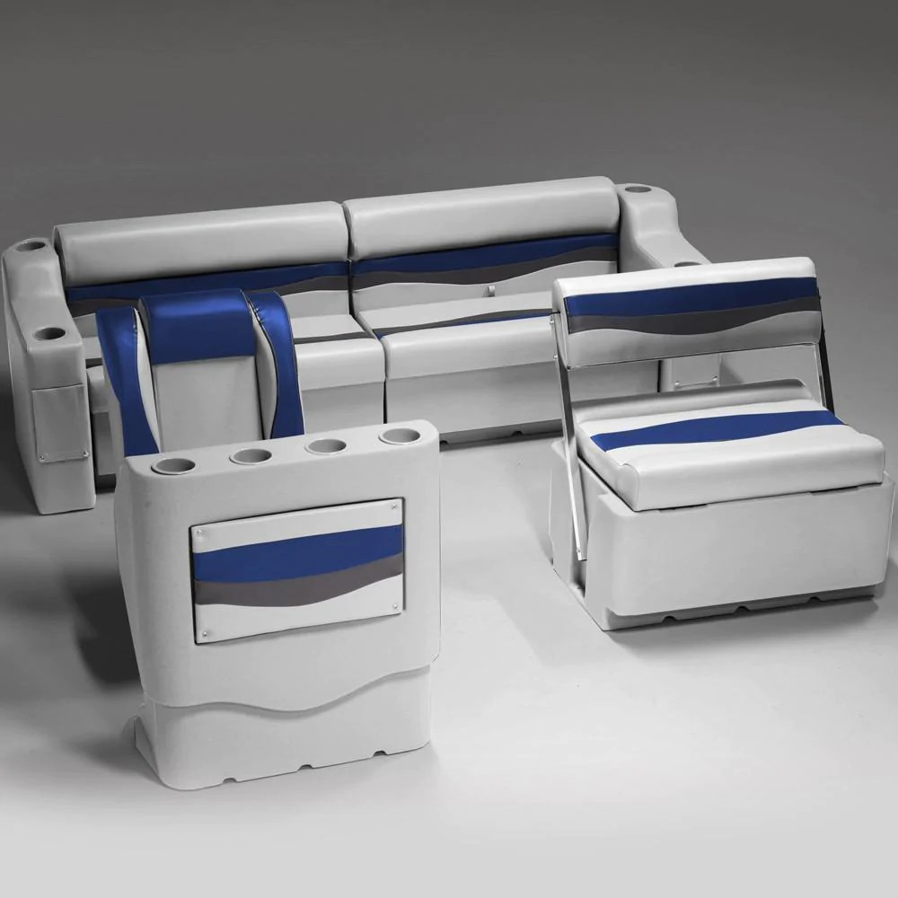 medium resolution of reviews for pontoon boat seats crg1796