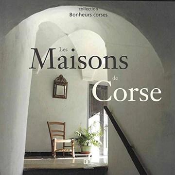Maisons de Corse